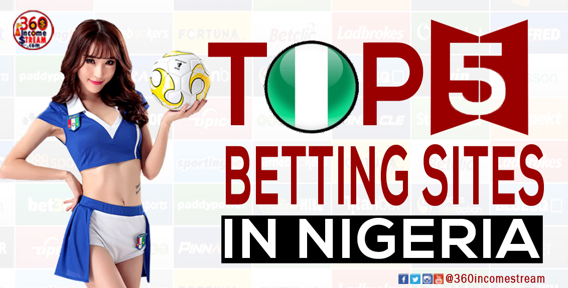 Football betting online in nigeria today sports betting site us