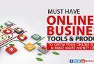 Online business tools - 360incomestream | How to Make Money Online